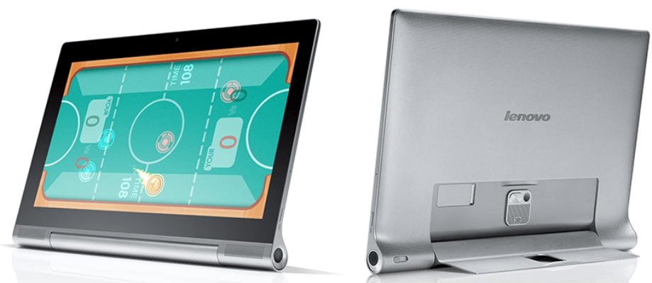 Yoga Tablet 8 16Gb