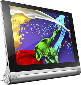Yoga Tablet 8 2 16Gb 4G