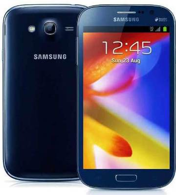 Картинки по запросу Samsung i9082